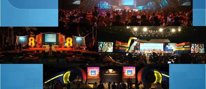 event organizer in jakarta